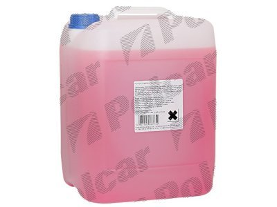Hladilna tekočina Polcar 20L