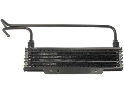 Hladilnik olja 2401L8-1 - Dodge, Chrysler, Plymouth