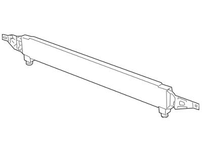 Hladilnik olja 3130L8-1 - Dodge Caliber 06-13