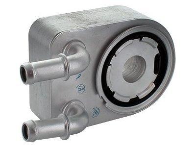 Hladilnik olja 3130L8-2 - Dodge, Jeep, Chrysler