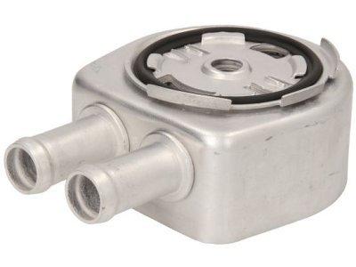 Hladilnik olja 32D1L8-1 - Ford, Land Rover, Volvo, Jaguar