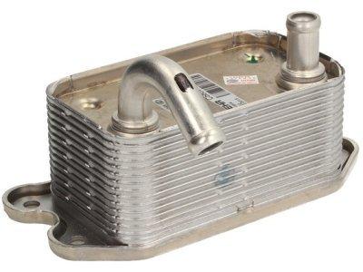 Hladilnik olja 9060L81X - Volvo