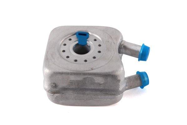 Hladilnik olja Audi A2 00-