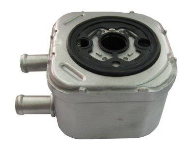 Hladilnik olja Audi A3 98-02