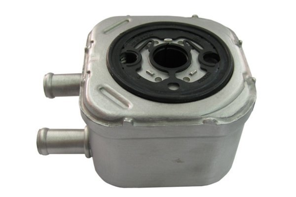 Hladilnik olja Audi A4 97-00