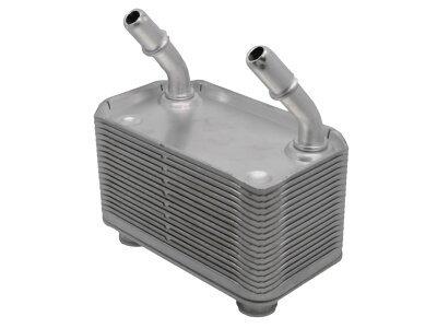 Hladilnik olja BMW X5 E53 00-