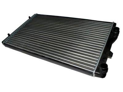 Hladilnik vode 133108A2 - Volkswagen Golf V 03-10