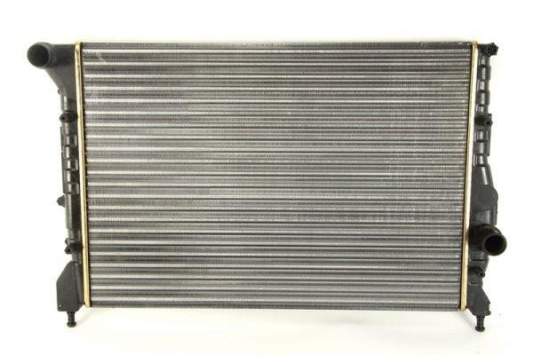 Hladilnik vode 140408-2- Alfa Romeo 147 00-10