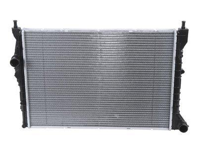 Hladilnik vode 1404082X - Alfa Romeo 147 00-10