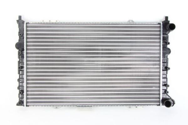 Hladilnik vode 140708A2 - Alfa Romeo 166 98-08