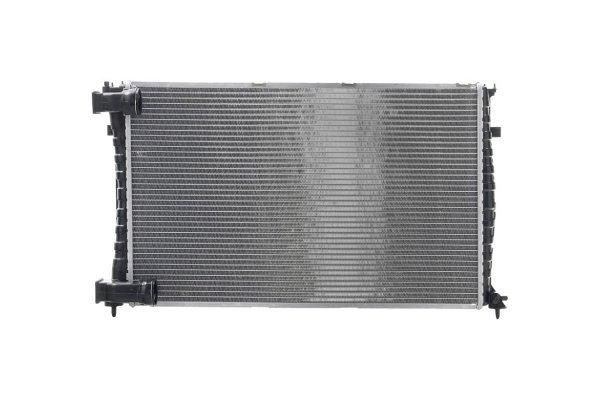 Hladilnik vode 233008-1 - Citroen XM 89-00