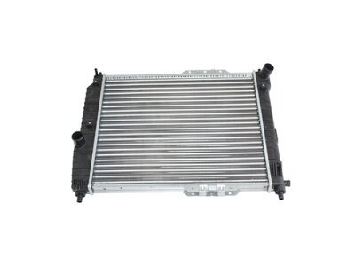 Hladilnik vode 250008-K - Daewoo Kalos 03-