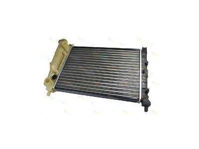 Hladilnik vode 301608-3 - Fiat Uno 83-02