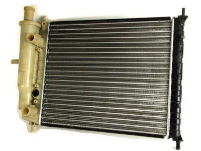 Hladilnik vode 301808-0 - Fiat Marea 96-02
