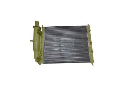 Hladilnik vode 301808A0 - Fiat Marea 96-02