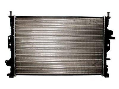 Hladilnik vode 321908-5 - Ford Mondeo 07-
