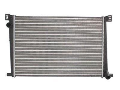 Hladilnik vode 510208-2 - Mini