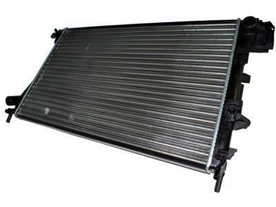 Hladilnik vode 551808A2 - Fiat Croma 05-11