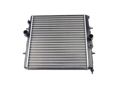 Hladilnik vode 572308-1 - Peugeot 206 98-