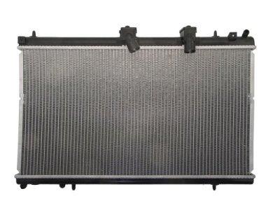 Hladilnik vode 574808-2 - Citroen C5 00-