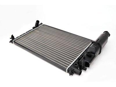 Hladilnik vode 576508-1 - Citroen XM 89-00