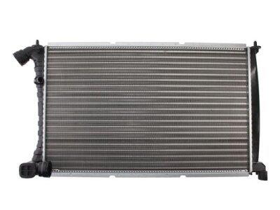 Hladilnik vode 576508A5 - Peugeot 406 95-99