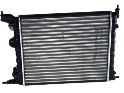 Hladilnik vode 600608A3 - Renault 19 88-96