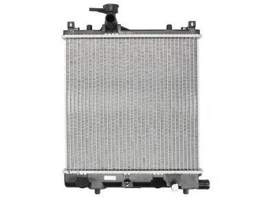 Hladilnik vode 740508-1 - Suzuki Wagon R+ 96-00