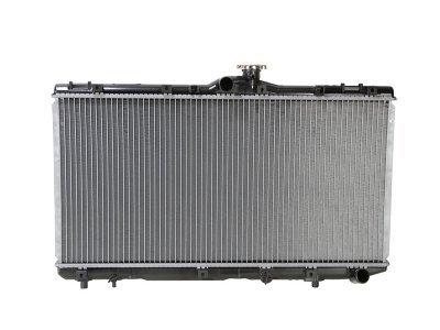Hladilnik vode 8110083K - Toyota Corolla 92-00