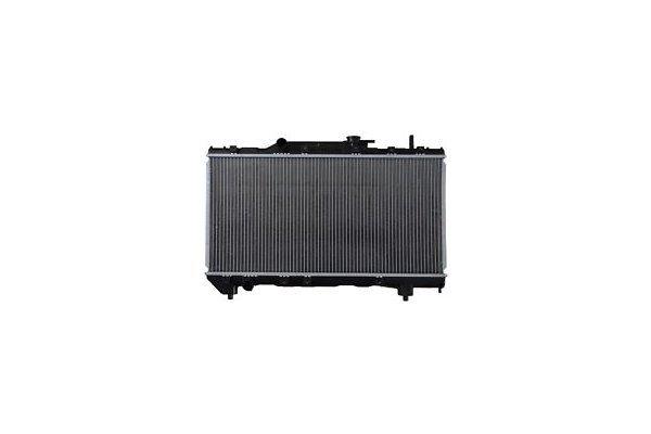 Hladilnik vode 812208-0 - Toyota Carina 92-98