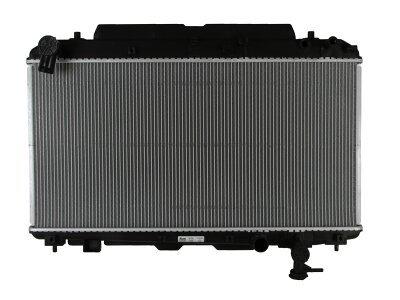 Hladilnik vode 8146083K - Toyota Rav4 00-06