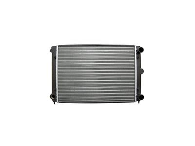 Hladilnik vode 953408-0 - Volkswagen Golf II 83-92
