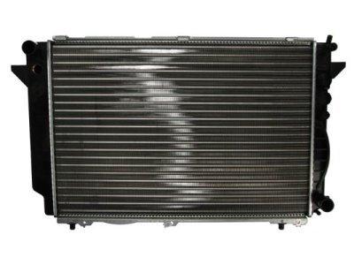 Hladilnik vode Audi 80 91-00