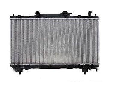 Hladilnik vode Toyota Avensis 97-00