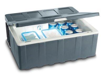 Hladilnik za v avtomobil, kompresorski WAE 9105204453, 25L