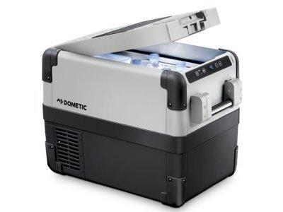 Hladilnik za v avtomobil, kompresorski WAE 9105305970, 26L