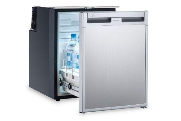Hladilnik za v avtomobil, kompresorski WAE 9105306581, 46,5L