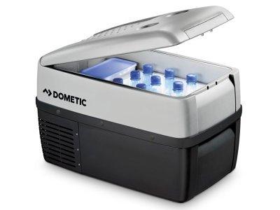 Hladilnik za v avtomobil, kompresorski WAE 9600000461, 31L