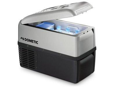 Hladilnik za v avtomobil, kompresorski WAE 9600000466, 21L