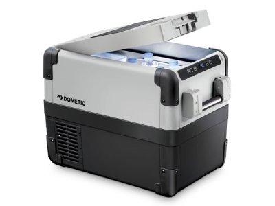 Hladilnik za v avtomobil, kompresorski WAE 9600000468, 26L