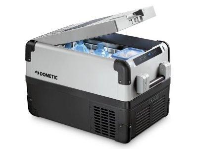 Hladilnik za v avtomobil, kompresorski WAE 9600000470, 31L