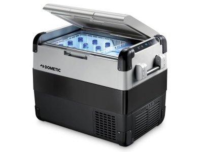 Hladilnik za v avtomobil, kompresorski WAE 9600000476, 60L