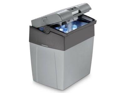 Hladilnik za v avtomobil, termoelektrični WAE 9103501291, 29L
