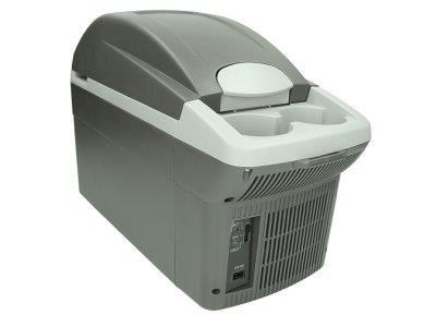 Hladilnik za v avtomobil, termoelektrični WAE 9105302016, 8L