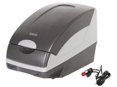 Hladilnik za v avtomobil, termoelektrični WAE 9105302023, 15L
