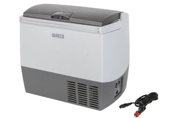 Hladilnik za v avtomobil, termoelektrični WAE 9105330241, 18L