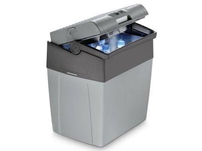 Hladilnik za v avtomobil, termoelektrični WAE 9600000486, 29L