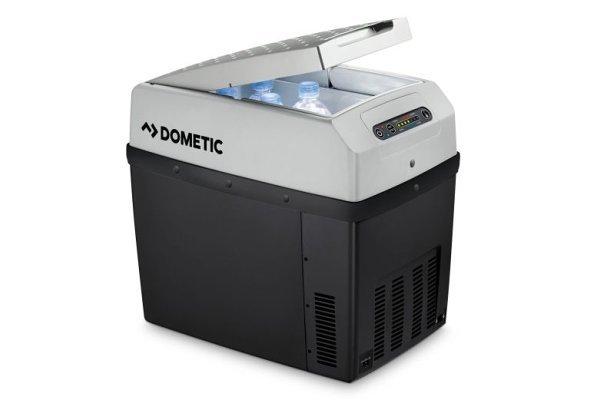 Hladilnik za v avtomobil, termoelektrični WAE 9600000495, 20L