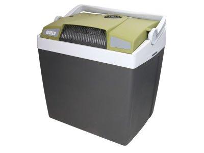 Hladilnik za v avtomobil, termoelektrični WAE PB266 PROMO, 26L