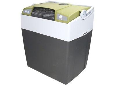 Hladilnik za v avtomobil, termoelektrični WAE PB306 PROMO, 29L